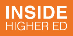 Inside Higher Ed (site) logo