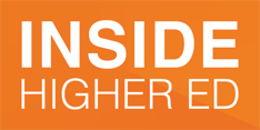 Subscribe to Inside Higher Ed for Free