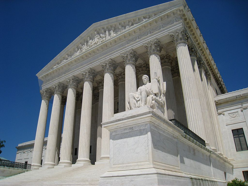 college groups flood supreme court briefs defending college groups flood supreme court briefs defending affirmative action