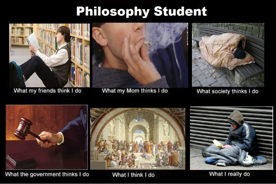 Funny Memes For College Students : Very funny homework meme images and photos on the internet