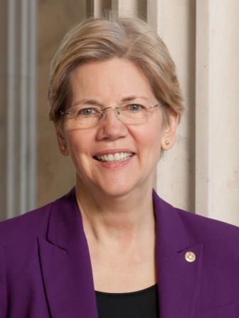 "elizabeth warren research papers Elizabeth warren will likely spend much of the fall imparting to voters a political   of the research he conducted with warren 30 years ago at ut  america, she  said, is ""angry that too many times washington works for those at."