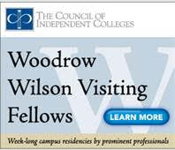 Advertise Your Fellowships with Inside Higher Ed