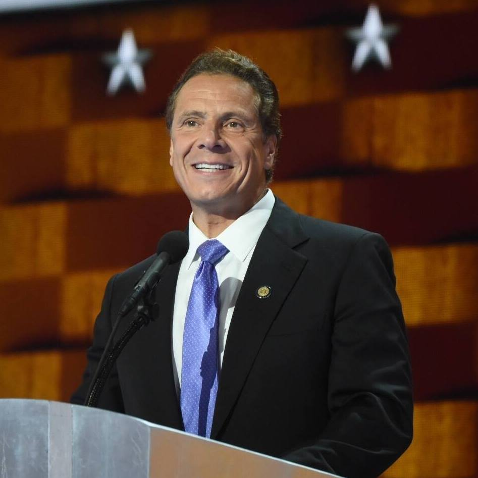 New York Adopts Free Tuition