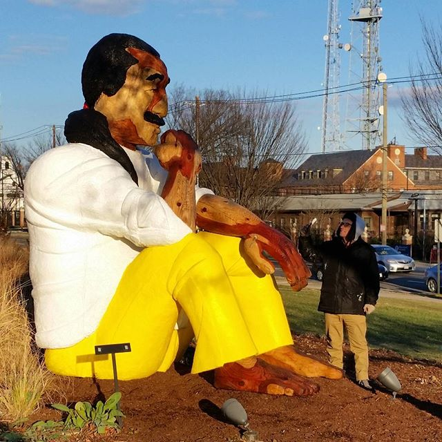 leonard peltier essay Find and download essays and research papers on leonard peltier.
