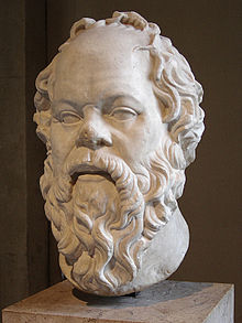 Why do philosophy teachers insist on essays? Most famous philosopher Socrates didn't write anything down.?