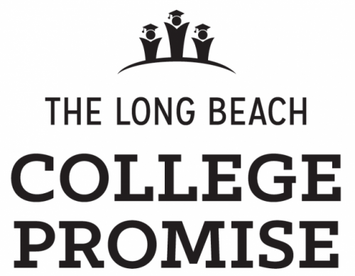 Long Beach Surveys Families To Find Awareness Gaps About The City S Free College Program