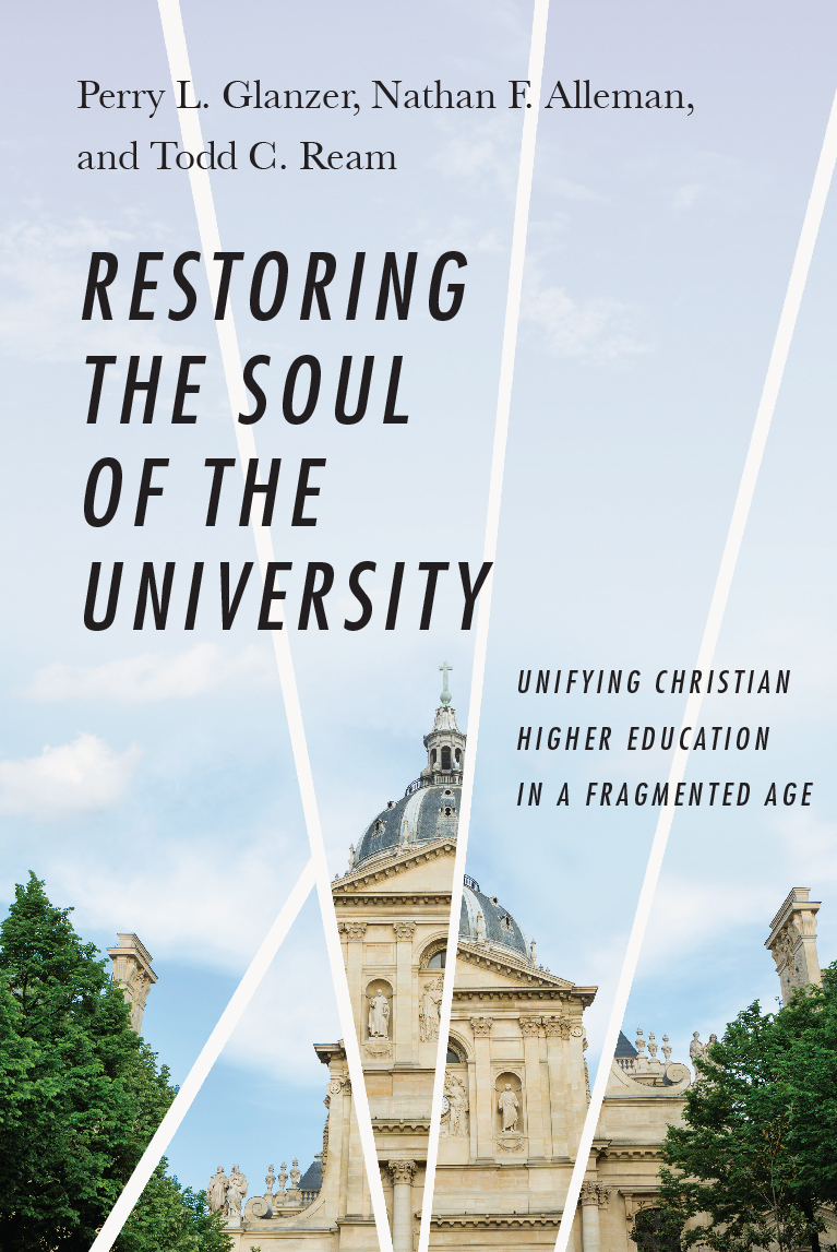 what role does christian education play in a global faith community Christian women were  healthy response to the injustices that still exist within the faith community  15 christian women get real about the role of women in.