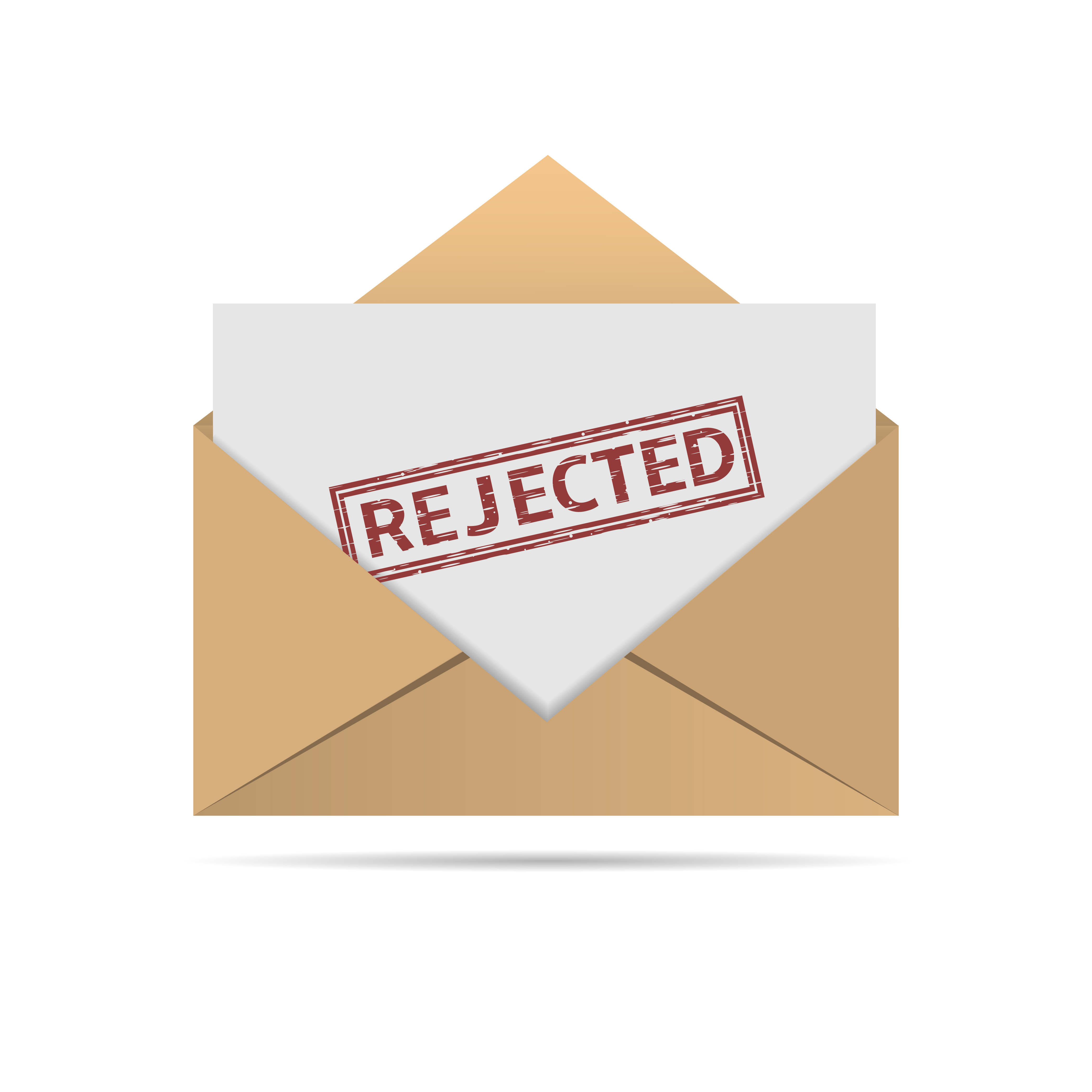 advice for writing thoughtful rejection letters essay