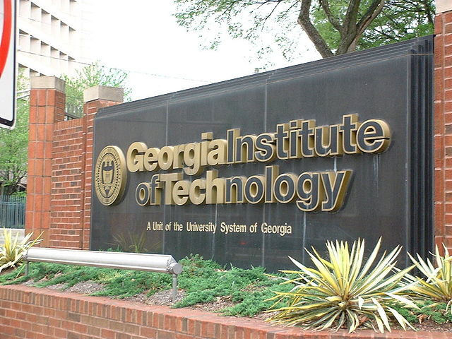 Analysis shows Georgia Tech's online master's in computer science