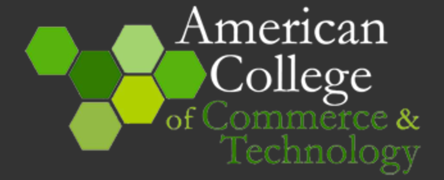 The tale of a troubled accreditor and a questionable college