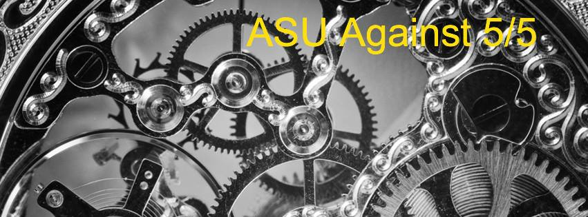 Arizona State U. backs down from some details of a controversial plan for writing instructors