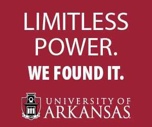 https://researchfrontiers.uark.edu/tiny-but-mighty-harvesting-limitless-power/