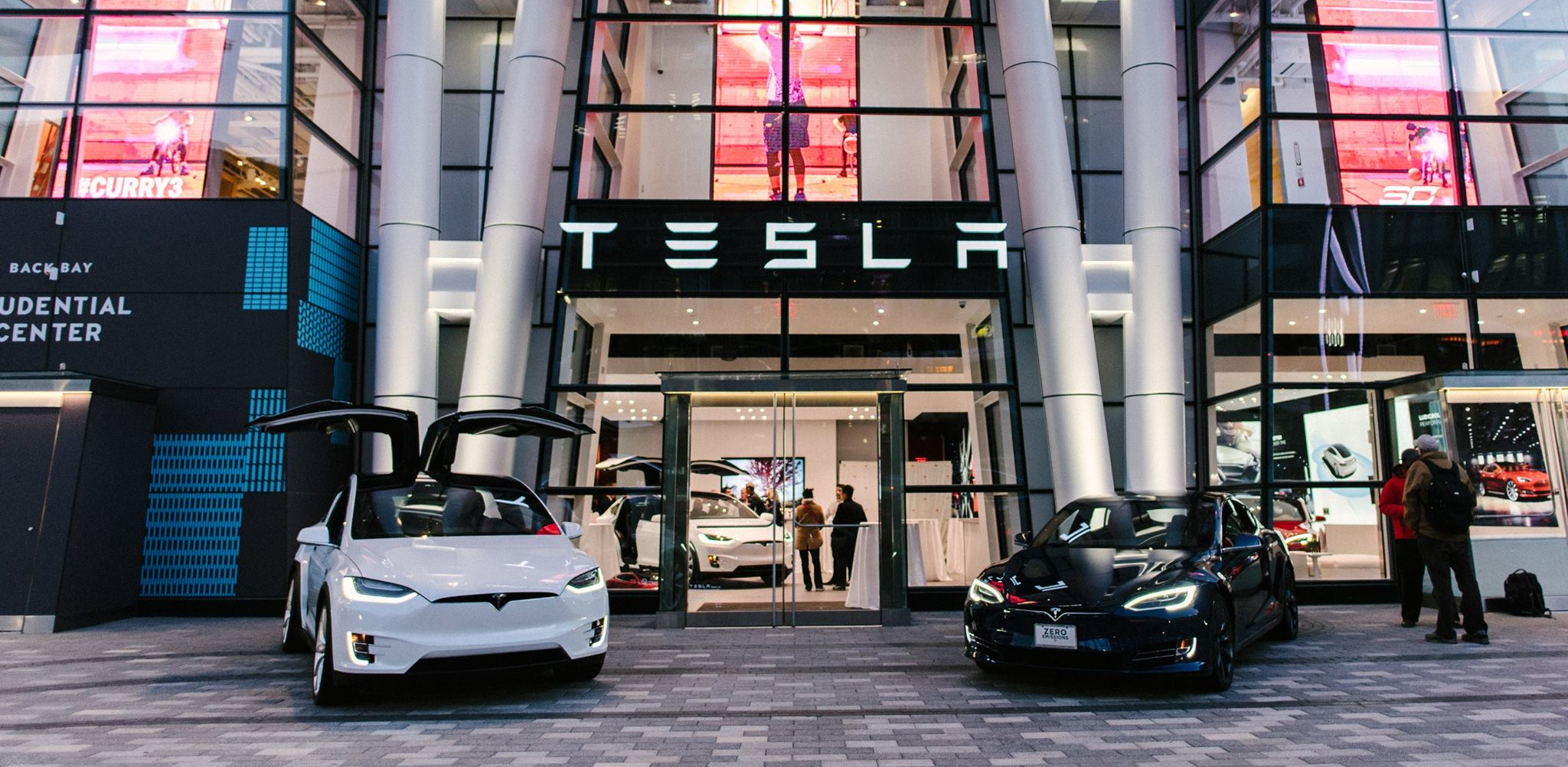 tesla s online only sales decision and the future of residential education learning innovation inside higher ed