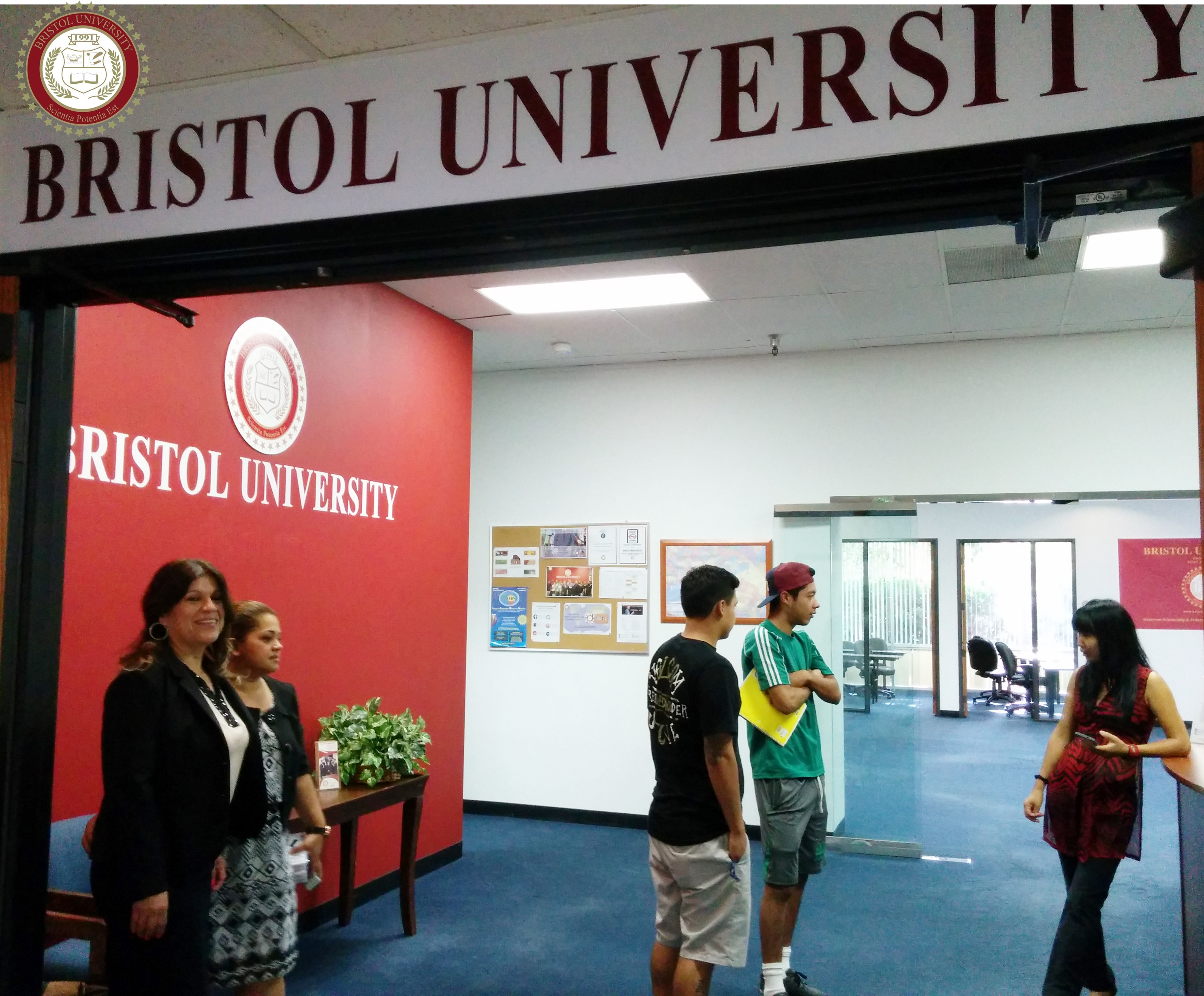 Controversial Accreditor Acics Tried To Shut Down A For Profit But
