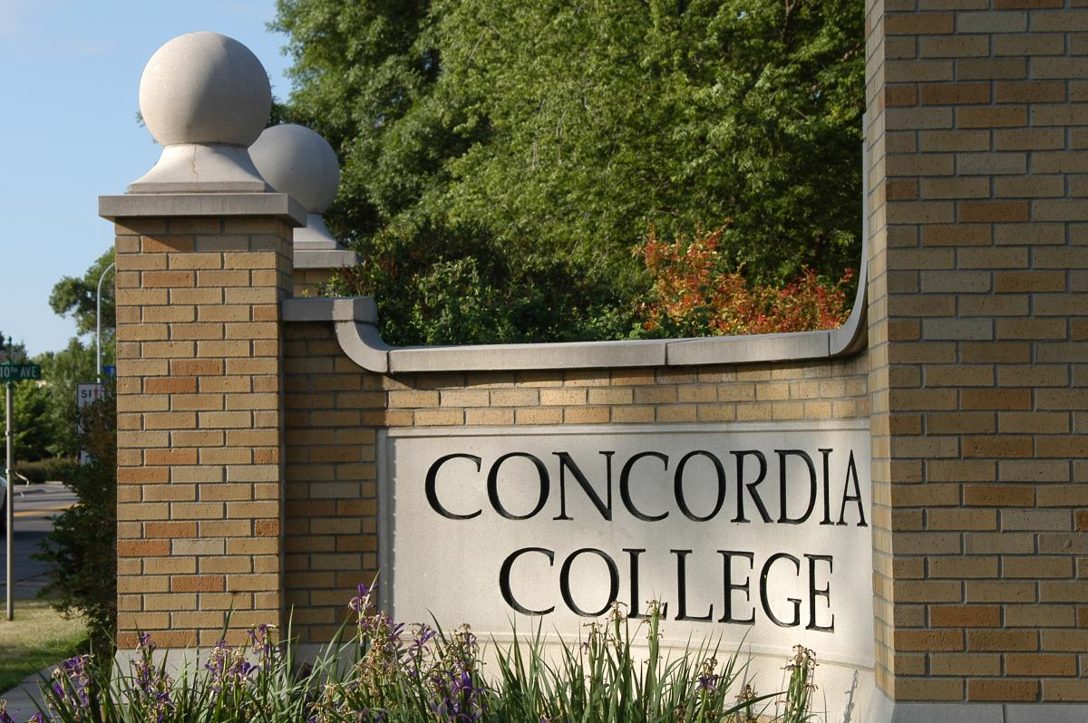 Concordia students say bias reports were met with silence