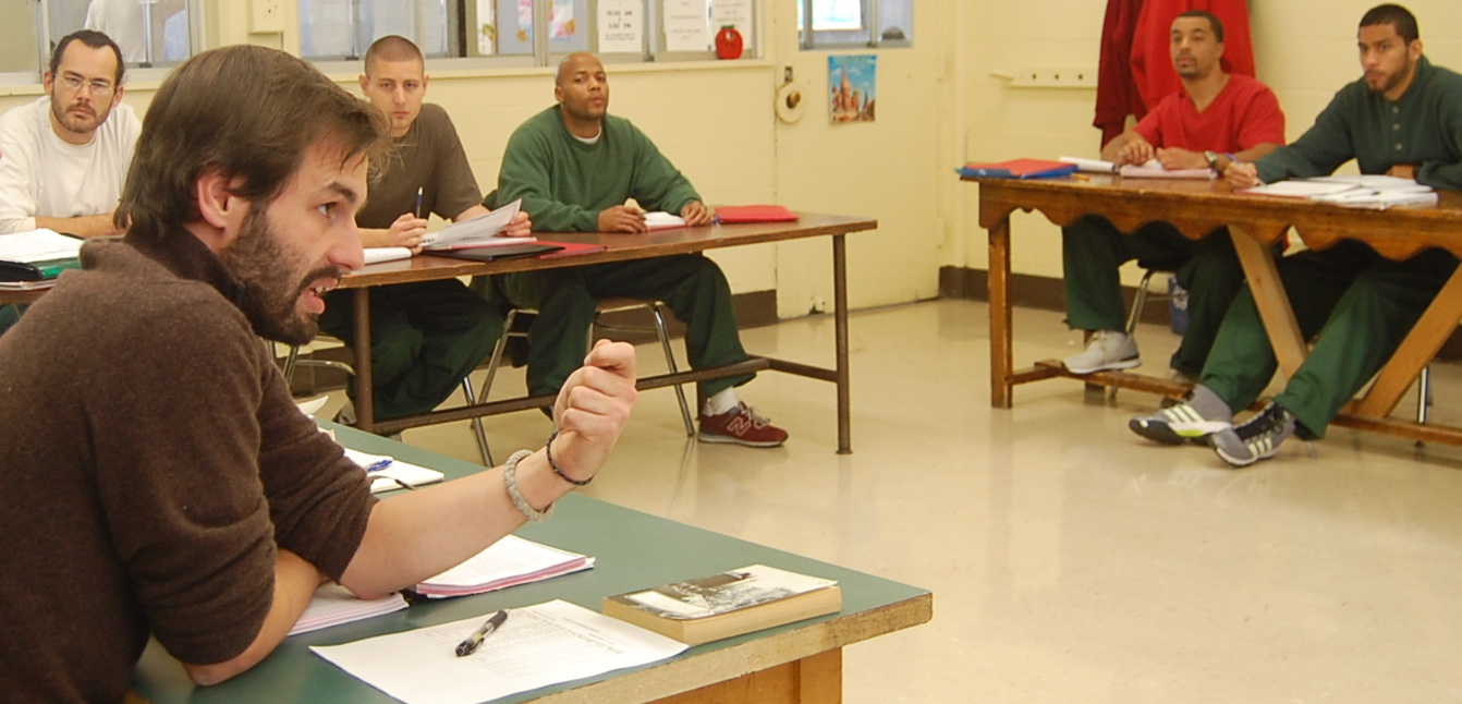 prison overcrowding essay View and download prison overcrowding essays examples also discover topics, titles, outlines, thesis statements, and conclusions for.