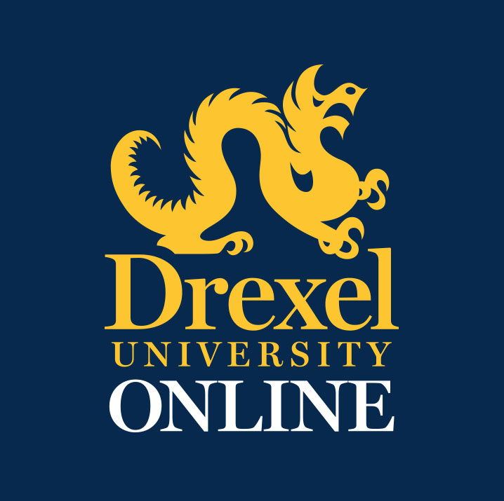 drexel admission essay Application essays your essays may be the most important part of your  fellowship application they are where you get to tell your own story, control how  people.