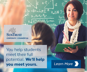 https://www.suntrust.com/commercial-corporate-banking/industry-expertise/education