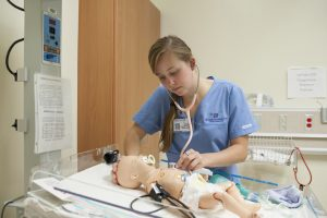 Excelsior College Nursing >> Excelsior Online Students Sue Over Fees Lost Time And Wages