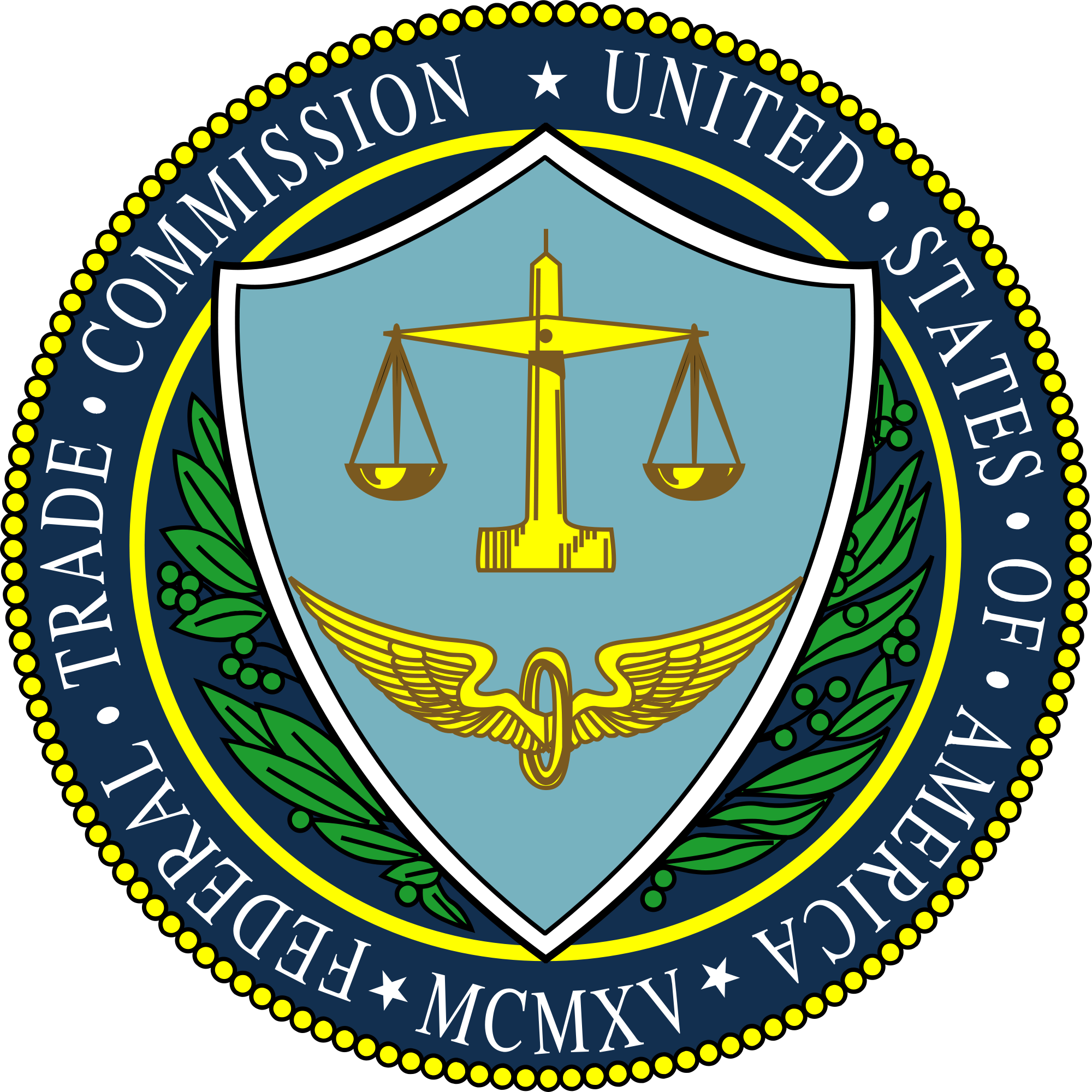 Image result for FTC