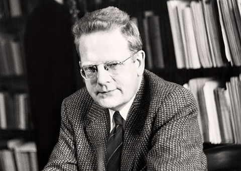 northrop frye essays Anatomy of criticism: four essays: anatomy of criticism: four essays, work of literary criticism by northrop frye, published in 1957 and generally considered the.