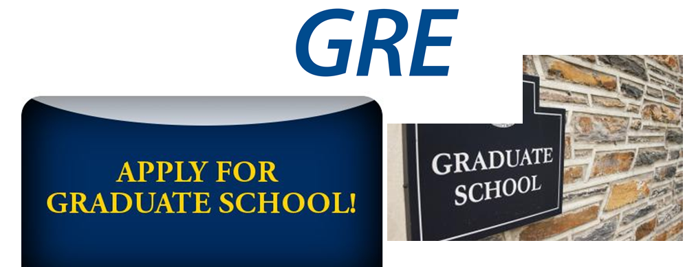 Study raises questions about use of GRE in STEM doctoral