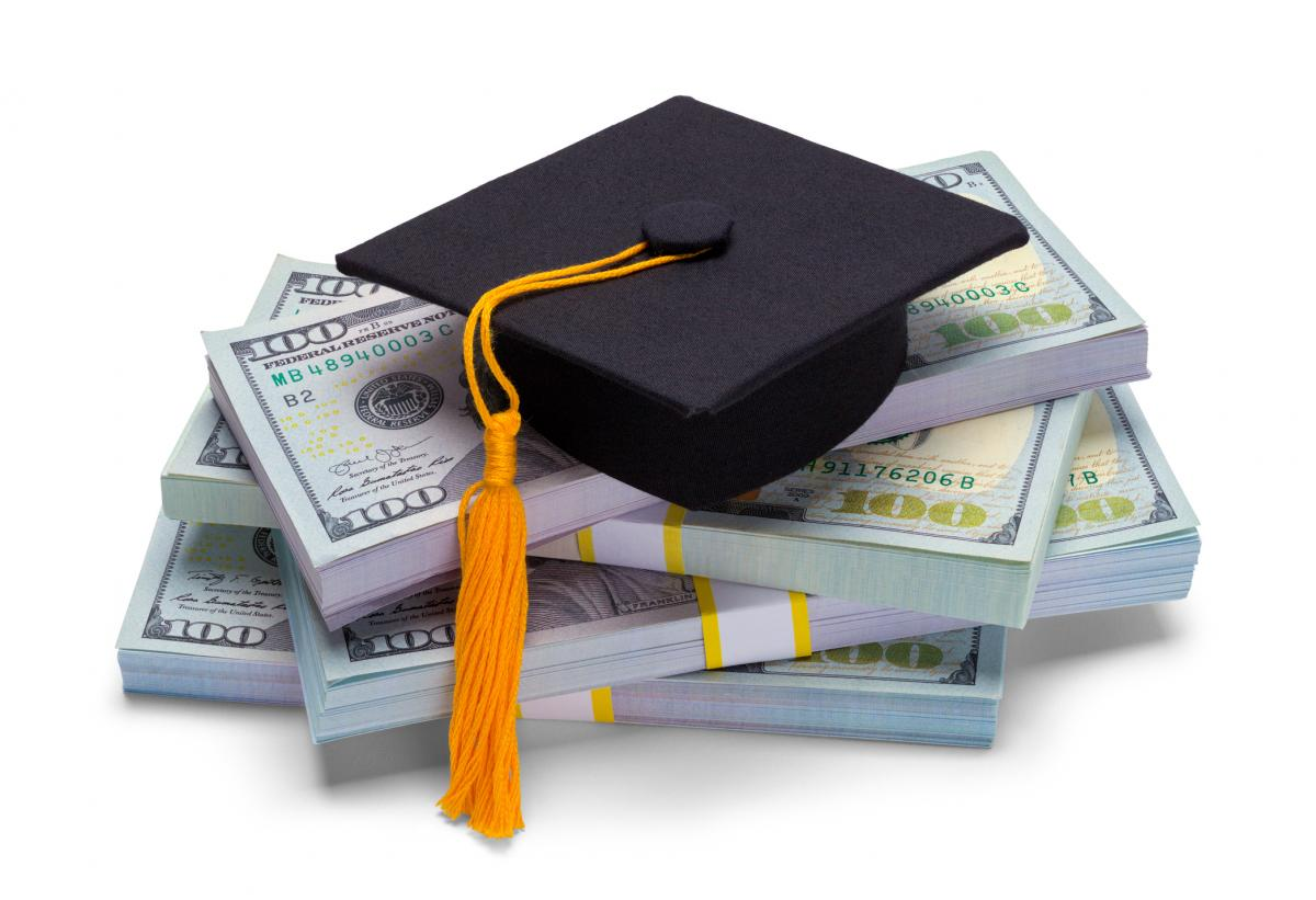 www.insidehighered.com: Investing in strategies to boost degree completion, not free college (opinion)