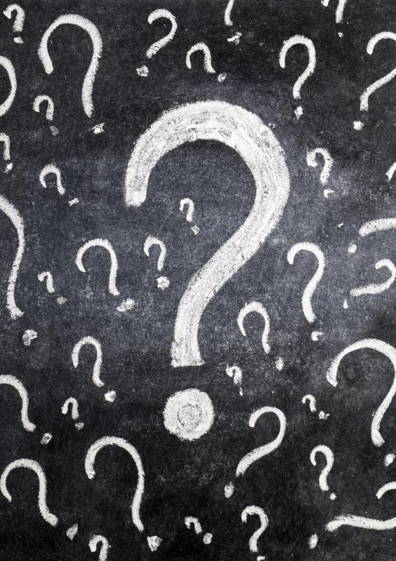 A question Ph.D. candidates should be prepared to answer in their dissertation defense (opinion)