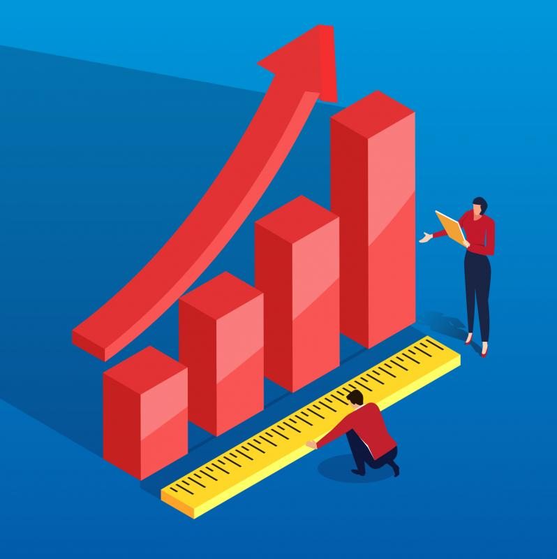 Ph.D.s Benefit When Universities Track Metrics and Outcomes