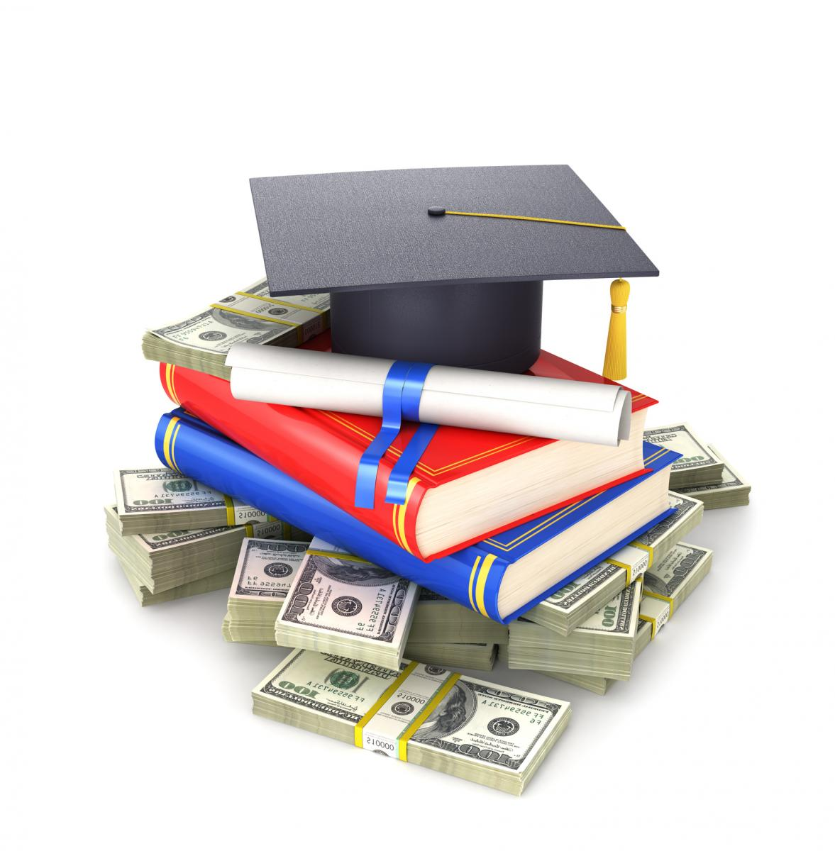 Why student loan amnesty isn't effective (opinion)