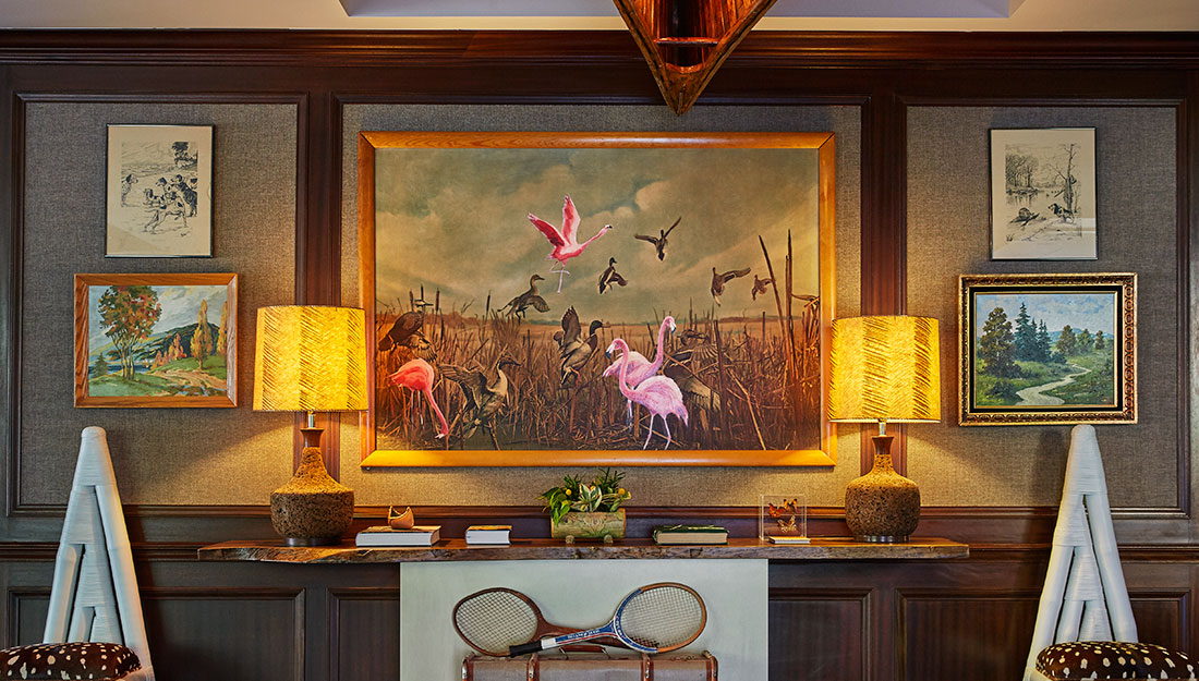 Boutique Hotels Near Madison Wi