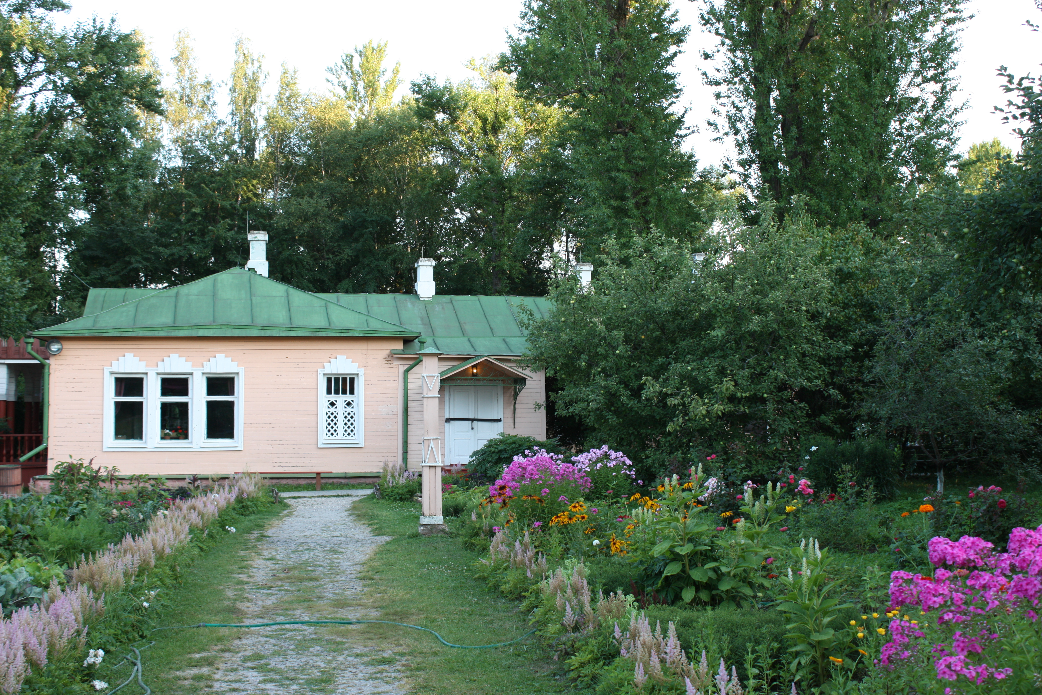 chekhov essay More literature, anton chekhov essay topics the story consists of several characters, but the story revolves around madame ranevsky and the.