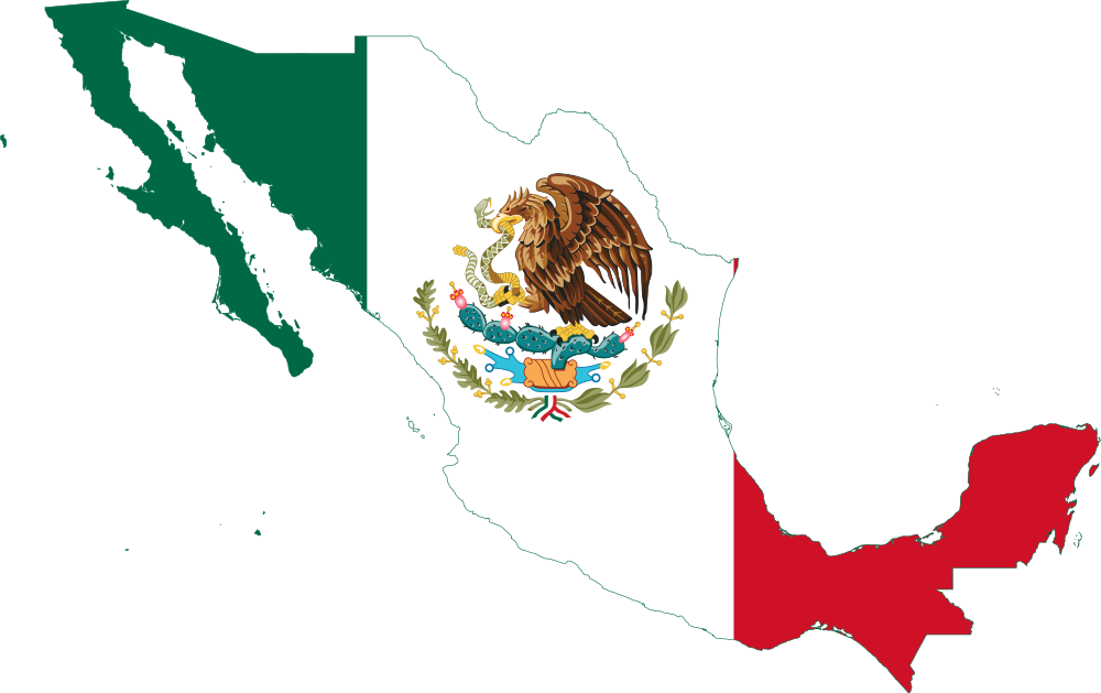 Mexico_Flag_Map.1000.png