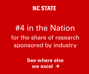 https://www.ncsu.edu/about/stats-and-strengths/?utm_campaign=inside-higher-ed&utm_source=daily-news-102218&utm_medium=email