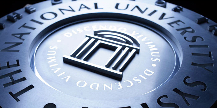 Experts Recommend Shift In National >> Experts React To Ambitious National University Plans For