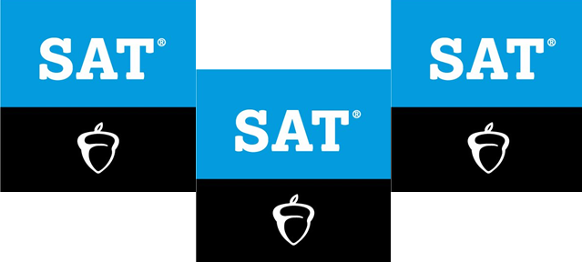 SAT scores are up, but gaps remain significant among racial