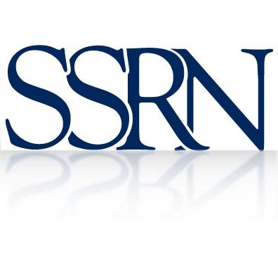 Social science research network