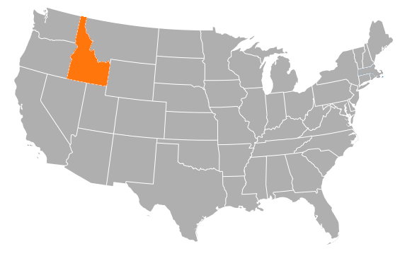 Part-time istant Teacher - Head Start job with North ... on mica campus map, dvc college campus map, martin college campus map, north idaho college campus map,