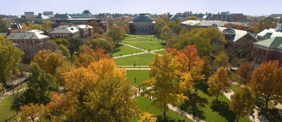 inside higher ed university of illinois at urbana champaign