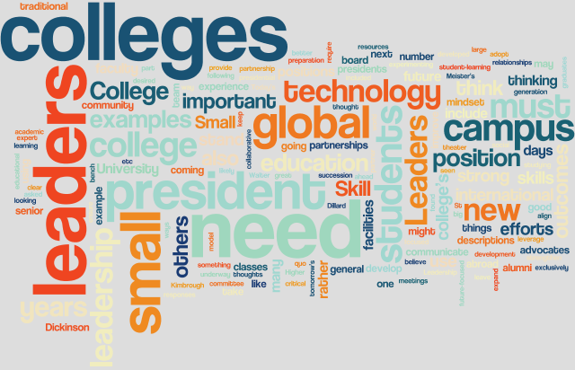 good college essays leadership Prospective students searching for list of the most creative college essay answers found the maintaining good grades in college leadership - health care.