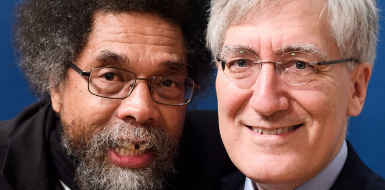 Science In Daily Life Essay Ideological Odd Couple Robert George And Cornel West Issue A Joint  Statement Against Campus Illiberalism English Essays On Different Topics also Persuasive Essay Papers Ideological Odd Couple Robert George And Cornel West Issue A Joint  English Essay My Best Friend