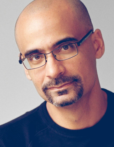 Rift Among Scholars Over Treatment Of Junot Diaz As He Faces Harassment And Misconduct Allegations Joseph alcoff aka jose martin. rift among scholars over treatment of
