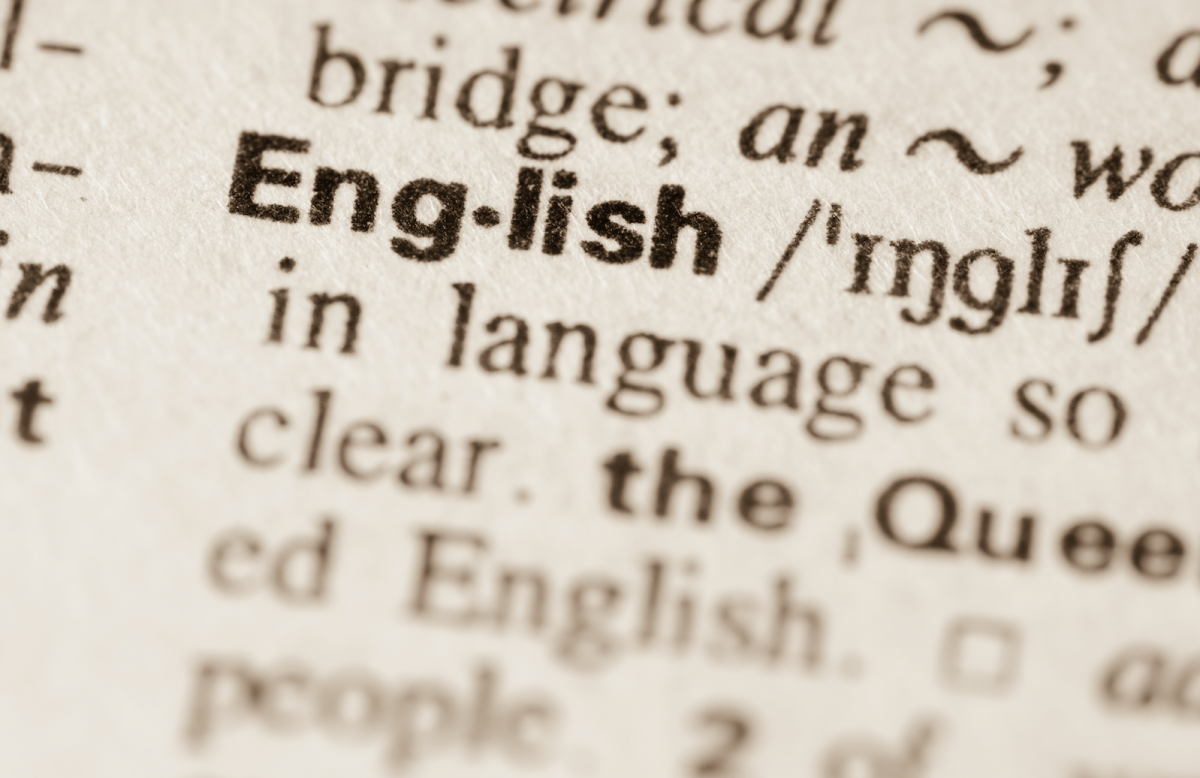 www.insidehighered.com: English departments rethink what to call themselves