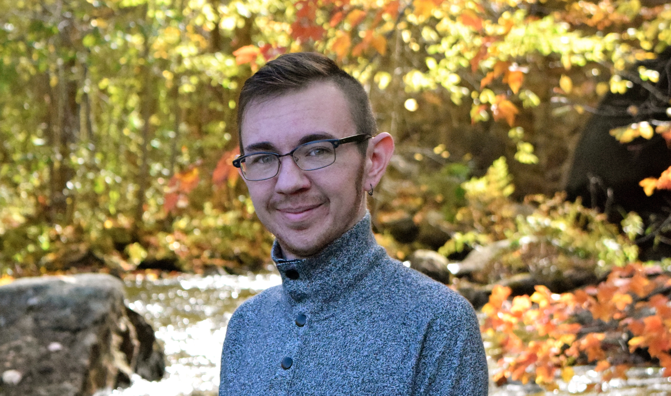 essay on accessible academic research jackson wright shultz is an activist educator and the author of trans portraits voices from transgender communities as the education director for the