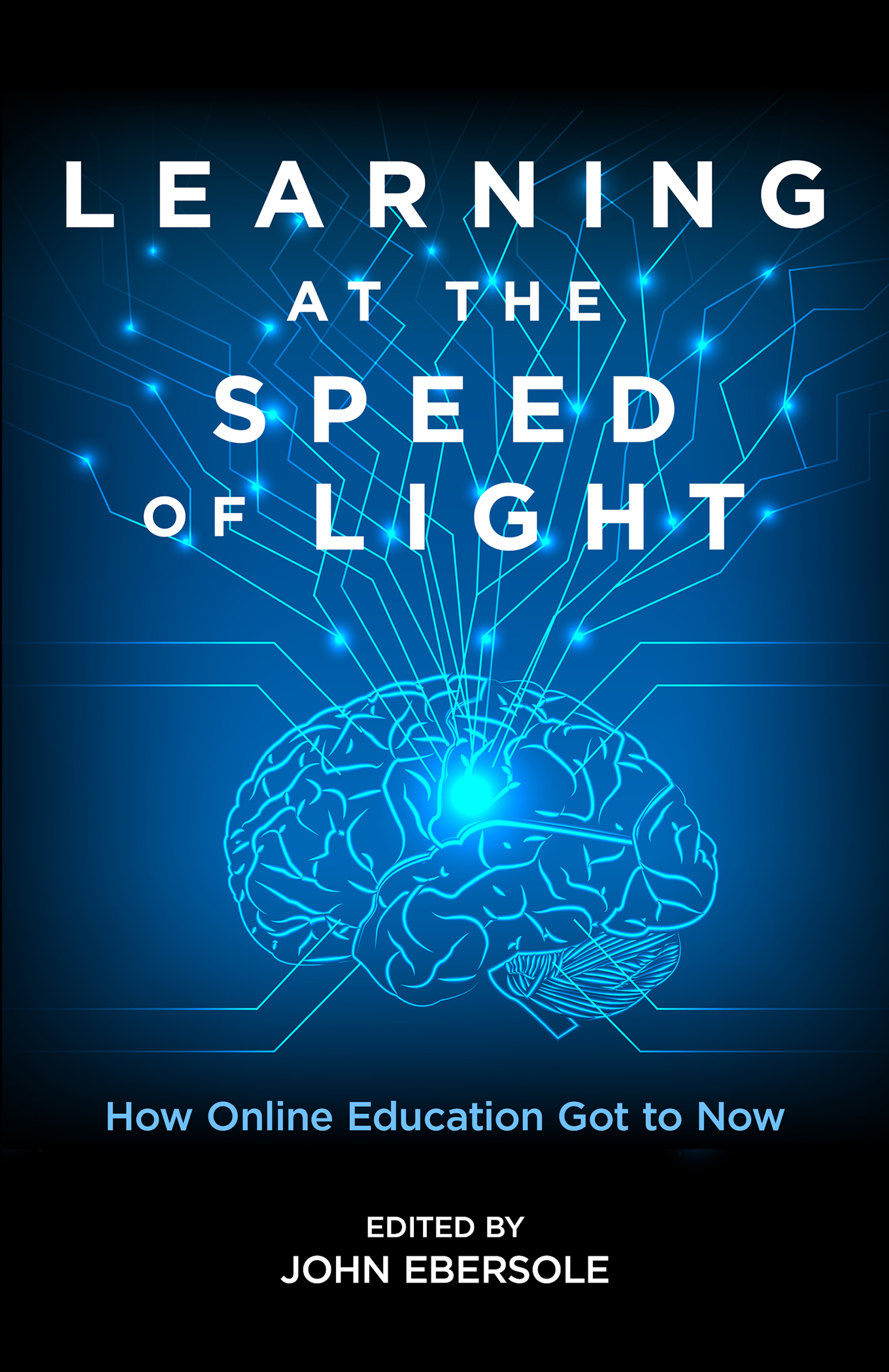 462fe1b293e6 Books for thinking deeply about online and digital learning