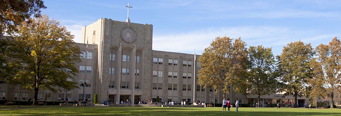 One-third of colleges opt into new student aid program for ...  One-third of co...