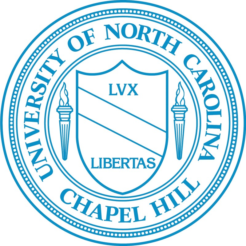 federal judge rejects challenge to lawsuit against unc chapel hill