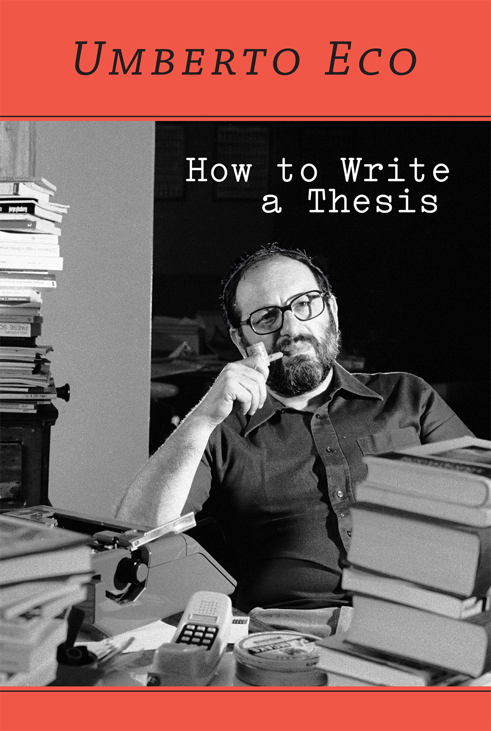 review of umberto eco how to write a thesis ecos echoes
