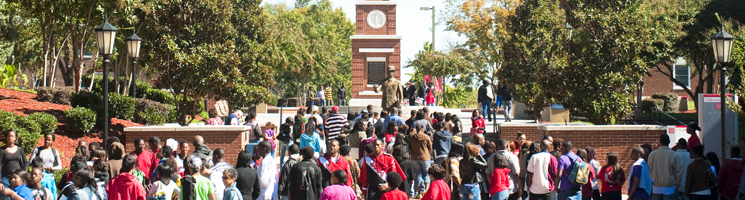 essay for salem state university Get salem state university tuition and financial aid information, plus  1 million  high school students are earning no-essay college scholarships for their grades, .