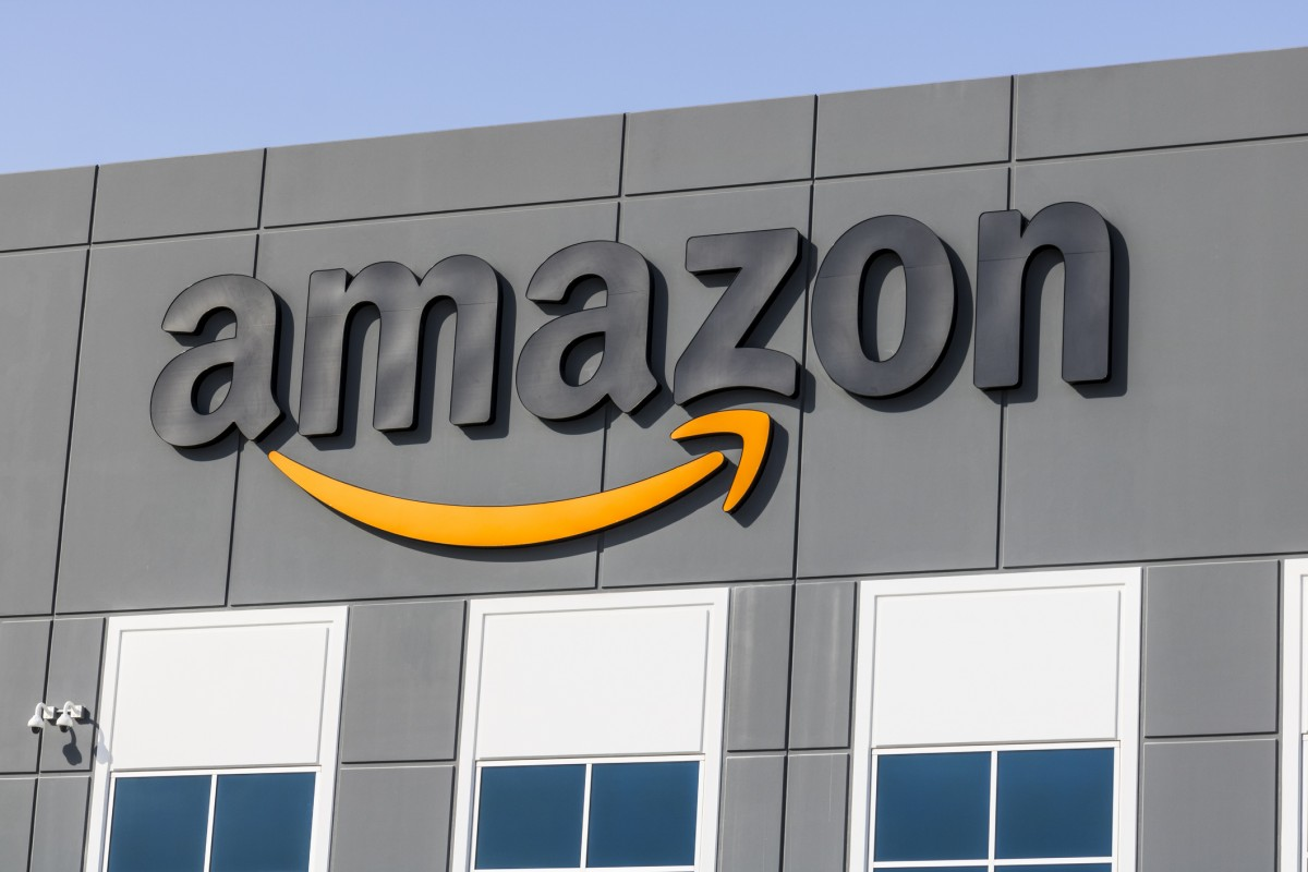 Colleges rush to prepare for Amazon expansion